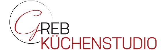 Greb Küchenstudio in Markt Erlbach (bei Nürnberg)